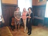 Forum z okazji Europejskiego Tygodnia Świadomości Dysleksji